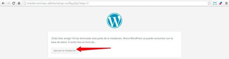 ejecutar-instalacion-wordpress