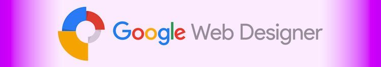googlewebdesigner