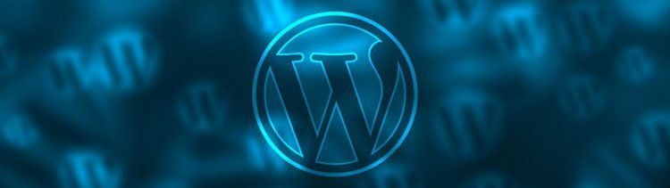 ingresos pasivos wordpress