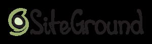 siteground. nunca un proveedor de hosting gratuito