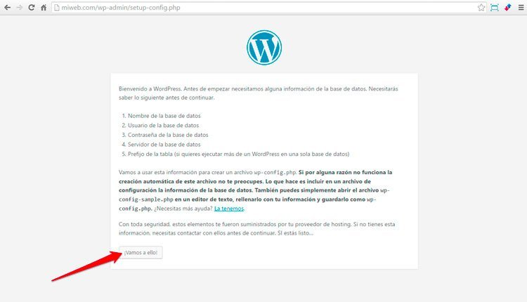 vamos-a-ello-wordpress