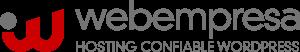 webempresa. nunca un proveedor de hosting gratuito