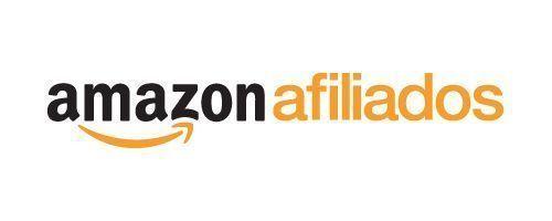 Amazon afiliados - alta en el programa de afiliados de Amazon