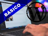 curso de wordpress basico