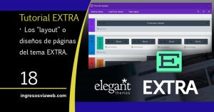 layout-de-Extra