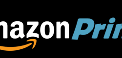 Hazte Prime de Amazon ¡¡GRATIS!! durante 30 días