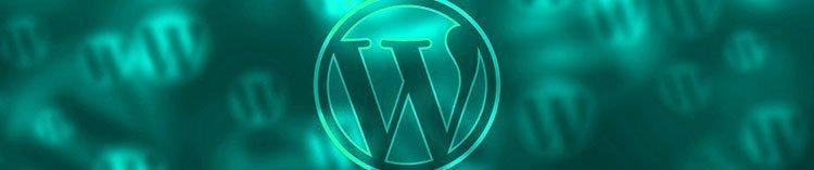 nuevo curso de WordPress desde cero