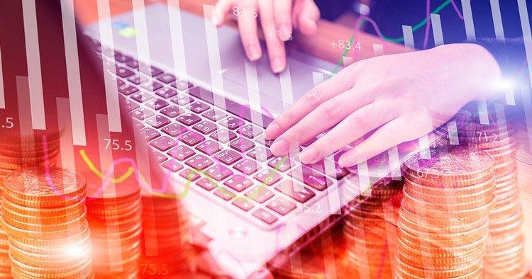 Trabajar por internet para ganar dienro