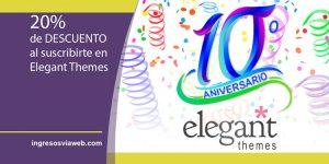 descuento-aniversario-elegant-themes