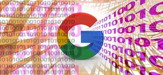 algoritmo de google para la velocidad de carga de WordPress