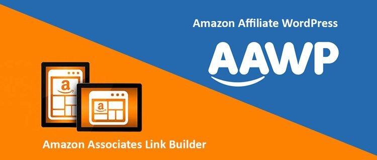 Los mejores plugins para afiliados de Amazon de WordPress