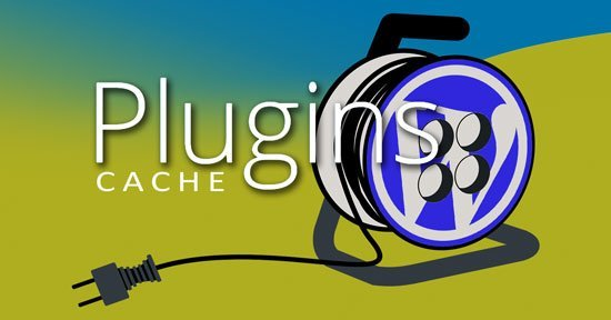 plugins-de-wordpress-de-cache