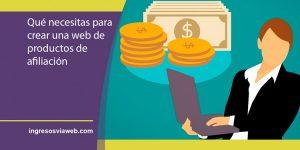 web-de-produuctos-de-afiliacion