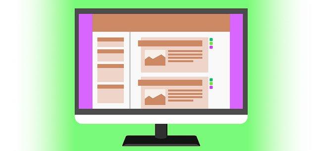 negocio rentable con un blog
