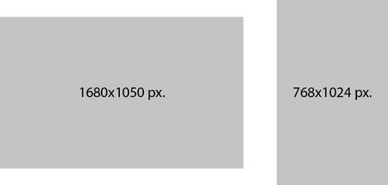 dimensiones de imagenes de fondo en extra.jpg