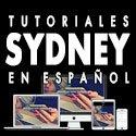 Tutoriales Sydney en Español