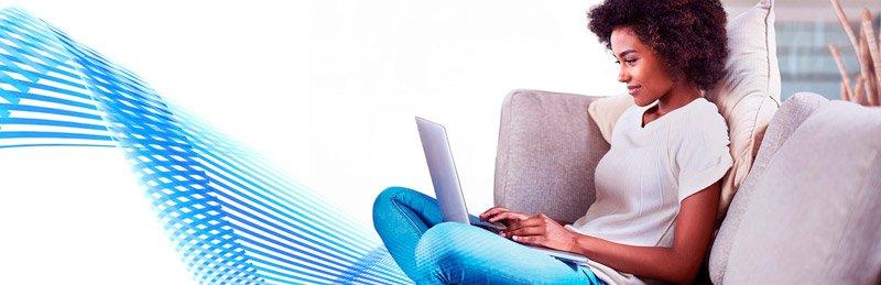 Cómo ser un emprendedor digital