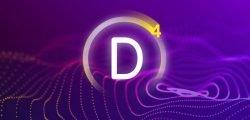 DIVI 4 – Revisión del tema principal de Elegant Themes