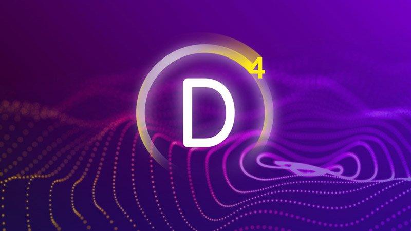 divi 4 elegant themes