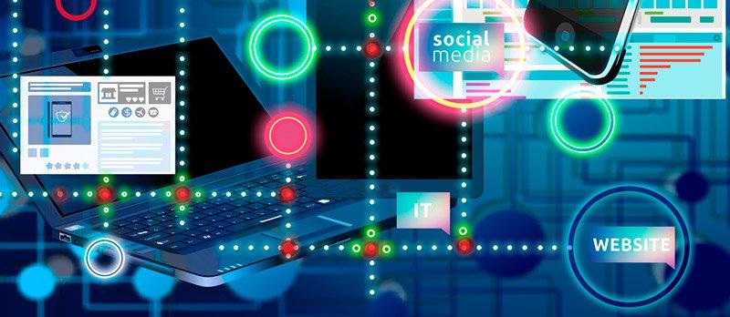 Uso de herramientas digitales en emprendimiento digital
