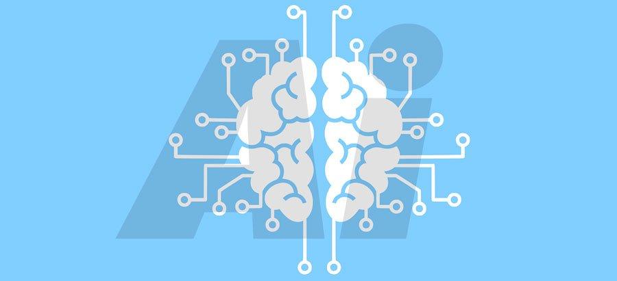 Inteligencia artificial y SEO