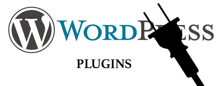 Crear un plugin personalizado para añadir funciones