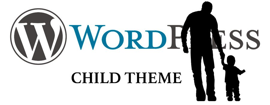 Añadir funciones sobre un tema hijo de WordPress