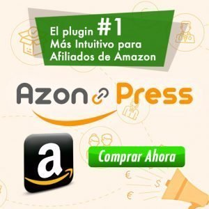 Azon Press