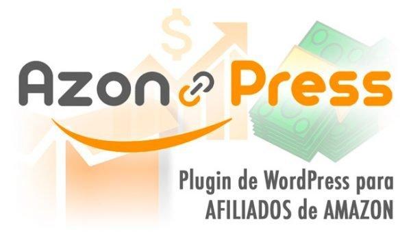 Banner AzonPress