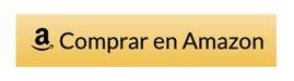 botón suelto para AzonPress como alternativa para afiliados de Amazon