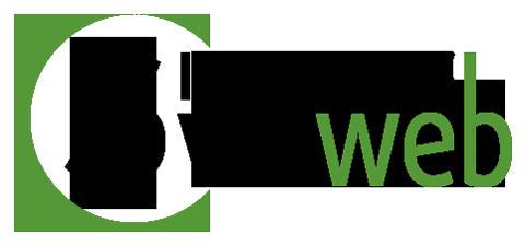 Logo ingresos via web