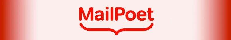 mailpoet es de las mejores herramientas digitales para mailmarketing.