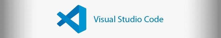 Visual Code Studio es una herramienta digital para editar código